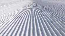 スキー場風景写真