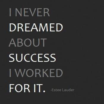 Ester Lauder